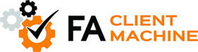 FA Client Machine - Your Practice… Powered By Video