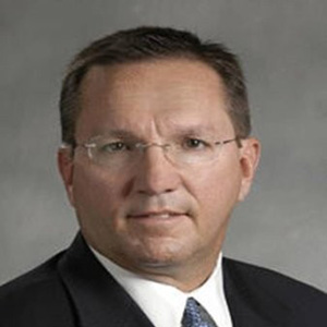 David Tolson for Financial Advisor Client Machine